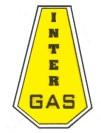 inter gas