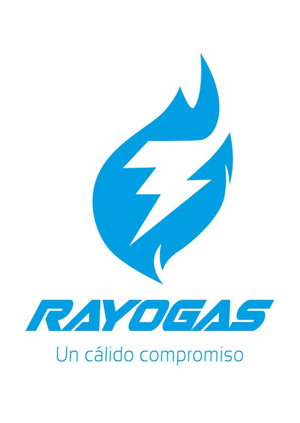RAYOGAS