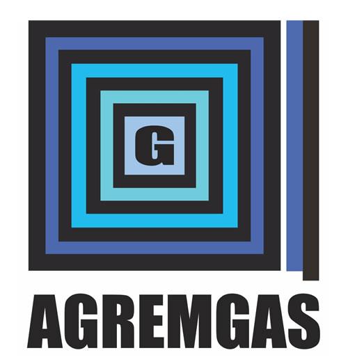 AGREMGAS - GLP